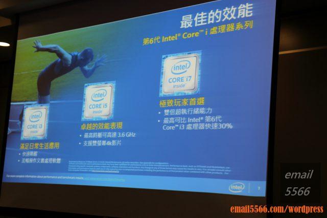 IMG_3456 第6代Intel Core處理器-Intel嚴選觸控輕薄新筆電體驗會 第6代Intel Core處理器-Intel嚴選觸控輕薄新筆電體驗會 IMG 3456 640x427