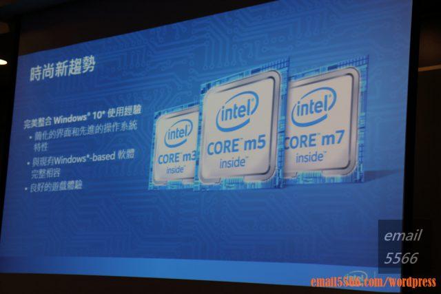 IMG_3459 第6代Intel Core處理器-Intel嚴選觸控輕薄新筆電體驗會 第6代Intel Core處理器-Intel嚴選觸控輕薄新筆電體驗會 IMG 3459 640x427