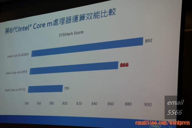 IMG_3460 第6代Intel Core處理器-Intel嚴選觸控輕薄新筆電體驗會 第6代Intel Core處理器-Intel嚴選觸控輕薄新筆電體驗會 IMG 3460 640x427