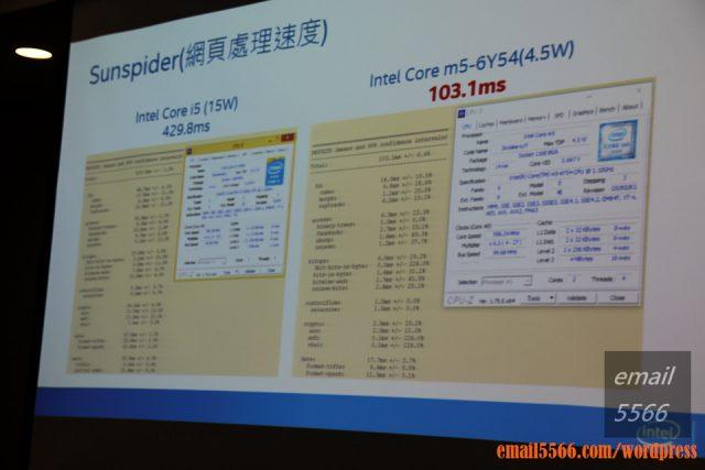 IMG_3462 第6代Intel Core處理器-Intel嚴選觸控輕薄新筆電體驗會 第6代Intel Core處理器-Intel嚴選觸控輕薄新筆電體驗會 IMG 3462 640x427