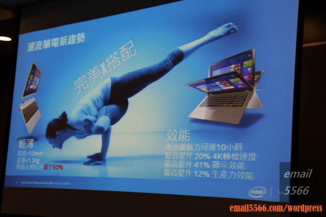 IMG_3464 第6代Intel Core處理器-Intel嚴選觸控輕薄新筆電體驗會 第6代Intel Core處理器-Intel嚴選觸控輕薄新筆電體驗會 IMG 3464 640x427