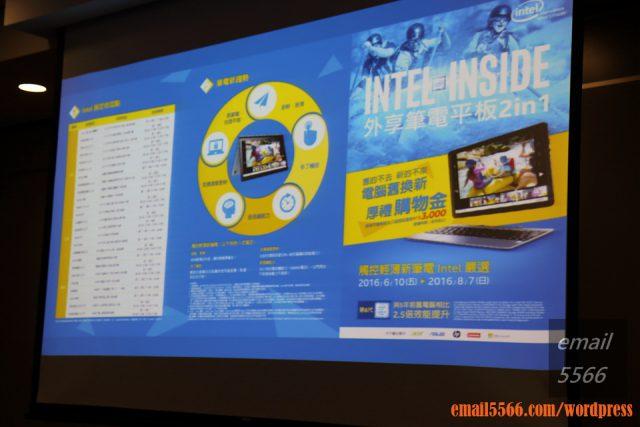 IMG_3466 第6代Intel Core處理器-Intel嚴選觸控輕薄新筆電體驗會 第6代Intel Core處理器-Intel嚴選觸控輕薄新筆電體驗會 IMG 3466 640x427