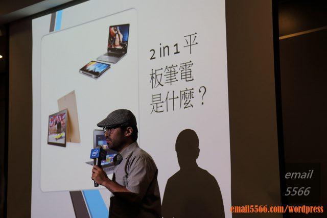 IMG_3515 第6代Intel Core處理器-Intel嚴選觸控輕薄新筆電體驗會 第6代Intel Core處理器-Intel嚴選觸控輕薄新筆電體驗會 IMG 3515 640x427