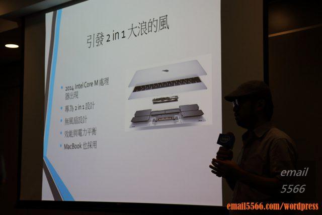IMG_3520 第6代Intel Core處理器-Intel嚴選觸控輕薄新筆電體驗會 第6代Intel Core處理器-Intel嚴選觸控輕薄新筆電體驗會 IMG 3520 640x427
