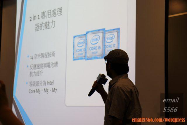 IMG_3521 第6代Intel Core處理器-Intel嚴選觸控輕薄新筆電體驗會 第6代Intel Core處理器-Intel嚴選觸控輕薄新筆電體驗會 IMG 3521 640x427