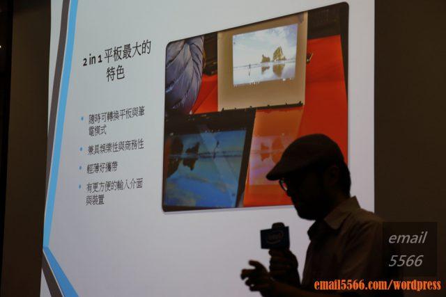 IMG_3525 第6代Intel Core處理器-Intel嚴選觸控輕薄新筆電體驗會 第6代Intel Core處理器-Intel嚴選觸控輕薄新筆電體驗會 IMG 3525 640x427
