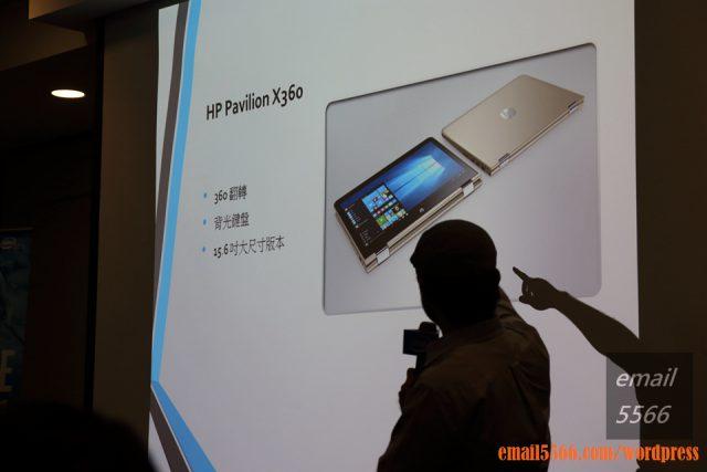 IMG_3527 第6代Intel Core處理器-Intel嚴選觸控輕薄新筆電體驗會 第6代Intel Core處理器-Intel嚴選觸控輕薄新筆電體驗會 IMG 3527 640x427