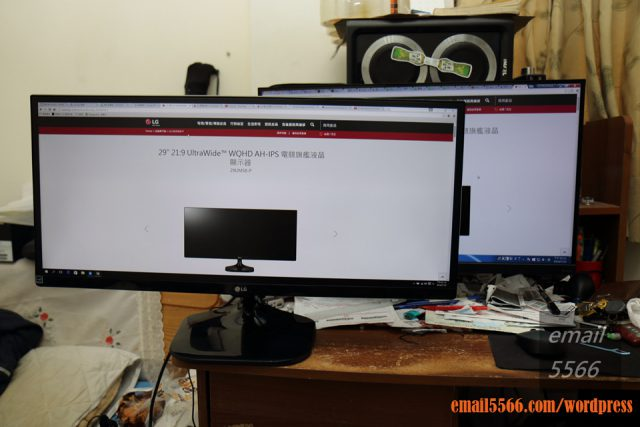 IMG_3734 21:9  29UM58-P電競旗艦液晶顯示器-開箱評測 21:9  29UM58-P電競旗艦液晶顯示器-開箱評測 IMG 3734 640x427