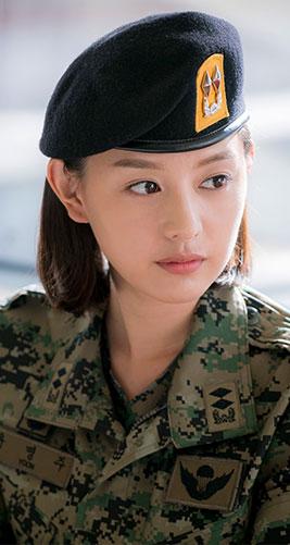 cast4 [韓劇] 太陽的後裔 03 HD [韓劇] 太陽的後裔 03 HD cast4