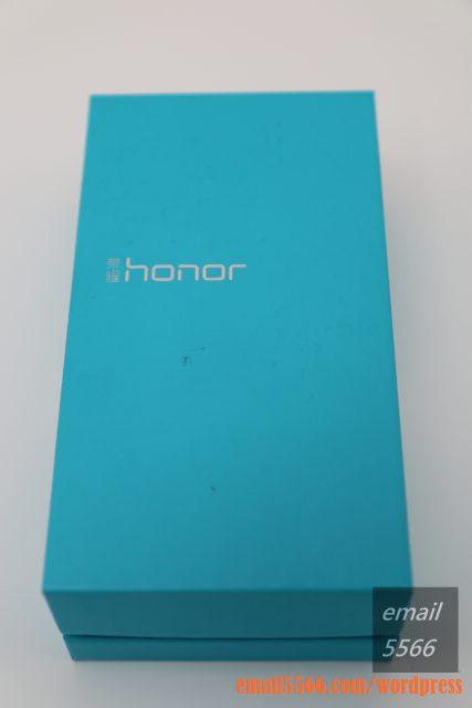 IMG_3634 HUAWEI Honor 5C 華為榮耀5C-指紋解鎖 5000有找 HUAWEI Honor 5C 華為榮耀5C-指紋解鎖 5000有找 IMG 3634 427x640