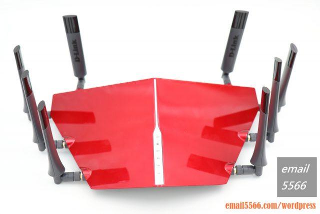 img_4546 [開箱] D-Link DIR-895L AC5300 雙核三頻Gigabit無線路由器&DWA-192 USB雙頻無線網卡 [開箱] D-Link DIR-895L AC5300 雙核三頻Gigabit無線路由器&DWA-192 USB雙頻無線網卡 IMG 4546 640x427