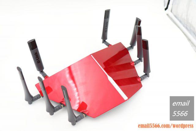 img_4551 [開箱] D-Link DIR-895L AC5300 雙核三頻Gigabit無線路由器&DWA-192 USB雙頻無線網卡 [開箱] D-Link DIR-895L AC5300 雙核三頻Gigabit無線路由器&DWA-192 USB雙頻無線網卡 IMG 4551 640x427