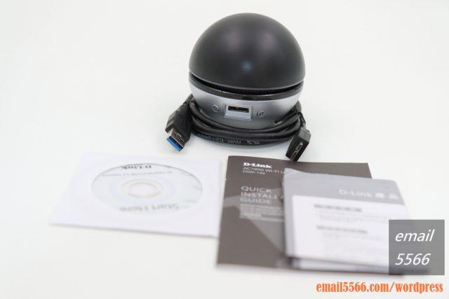 img_4555 [開箱] D-Link DIR-895L AC5300 雙核三頻Gigabit無線路由器&DWA-192 USB雙頻無線網卡 [開箱] D-Link DIR-895L AC5300 雙核三頻Gigabit無線路由器&DWA-192 USB雙頻無線網卡 IMG 4555 640x427