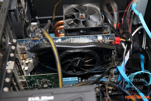 img_4581 [開箱] 微星MSI Radeon RX 480 ARMOR 8G OC 鎧甲貓 顯示卡 [開箱] 微星MSI Radeon RX 480 ARMOR 8G OC 鎧甲貓 顯示卡 IMG 4581 640x427