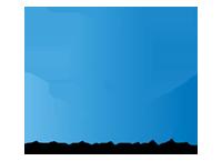 roccat 2016 XFastest 改裝、正妹、競標 中部網聚活動 2016 XFastest 改裝、正妹、競標 中部網聚活動 ROCCAT