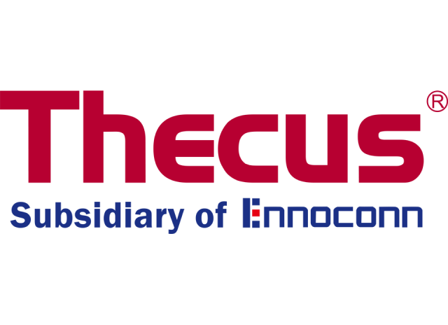 thecus 2016 XFastest 改裝、正妹、競標 中部網聚活動 2016 XFastest 改裝、正妹、競標 中部網聚活動 thecus 640x464