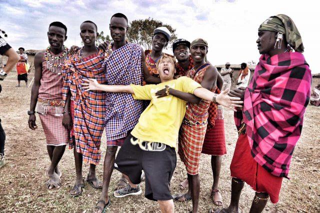 綜藝玩很大 20161224 HD-非洲肯亞 下 綜藝玩很大 20161224 HD-非洲肯亞 下 15622702 705836996260813 2467118019504175916 n 640x427