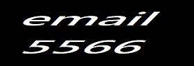 3C.影音分享-Email5566