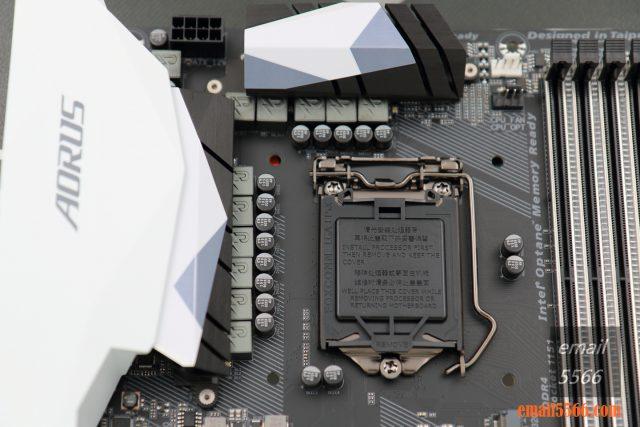 [開箱] 來自技嘉科技gigabyte的頂級電競品牌 GA-Z270X-Gaming 5  AORUS Gaming Series 主機板 [開箱] 來自技嘉科技gigabyte的頂級電競品牌 GA-Z270X-Gaming 5  AORUS Gaming Series 主機板 IMG 5231 640x427