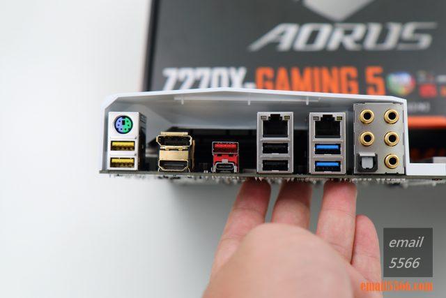 [開箱] 來自技嘉科技gigabyte的頂級電競品牌 GA-Z270X-Gaming 5  AORUS Gaming Series 主機板 [開箱] 來自技嘉科技gigabyte的頂級電競品牌 GA-Z270X-Gaming 5  AORUS Gaming Series 主機板 IMG 5232 640x427