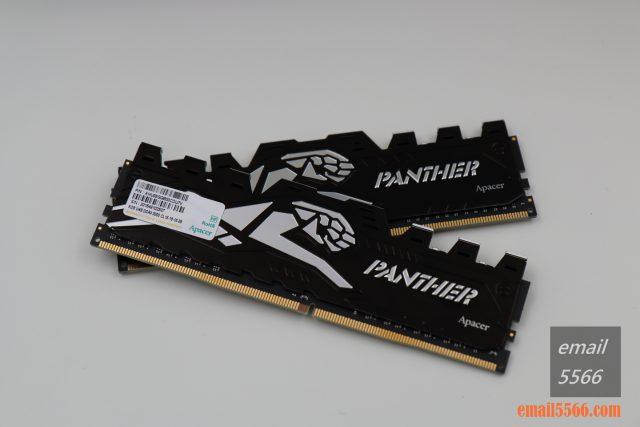 [開箱] 來自技嘉科技gigabyte的頂級電競品牌 GA-Z270X-Gaming 5  AORUS Gaming Series 主機板 [開箱] 來自技嘉科技gigabyte的頂級電競品牌 GA-Z270X-Gaming 5  AORUS Gaming Series 主機板 IMG 5244 640x427