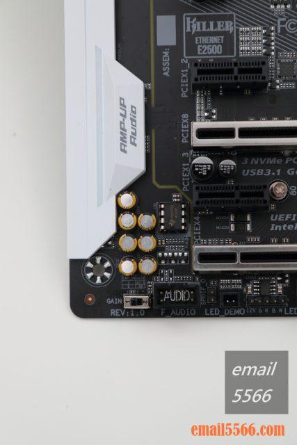 [開箱] 來自技嘉科技gigabyte的頂級電競品牌 GA-Z270X-Gaming 5  AORUS Gaming Series 主機板 [開箱] 來自技嘉科技gigabyte的頂級電競品牌 GA-Z270X-Gaming 5  AORUS Gaming Series 主機板 IMG 5252 427x640