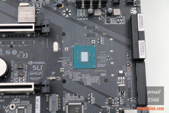[開箱] 來自技嘉科技gigabyte的頂級電競品牌 GA-Z270X-Gaming 5  AORUS Gaming Series 主機板 [開箱] 來自技嘉科技gigabyte的頂級電競品牌 GA-Z270X-Gaming 5  AORUS Gaming Series 主機板 IMG 5253 640x427