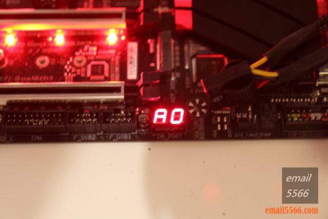 [開箱] 來自技嘉科技gigabyte的頂級電競品牌 GA-Z270X-Gaming 5  AORUS Gaming Series 主機板 [開箱] 來自技嘉科技gigabyte的頂級電競品牌 GA-Z270X-Gaming 5  AORUS Gaming Series 主機板 IMG 5268 640x427