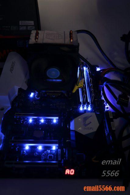 [開箱] 來自技嘉科技gigabyte的頂級電競品牌 GA-Z270X-Gaming 5  AORUS Gaming Series 主機板 [開箱] 來自技嘉科技gigabyte的頂級電競品牌 GA-Z270X-Gaming 5  AORUS Gaming Series 主機板 IMG 5271 427x640
