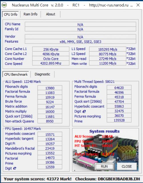 [開箱] 來自技嘉科技gigabyte的頂級電競品牌 GA-Z270X-Gaming 5  AORUS Gaming Series 主機板 [開箱] 來自技嘉科技gigabyte的頂級電競品牌 GA-Z270X-Gaming 5  AORUS Gaming Series 主機板 Nuclearus Multi Core 4