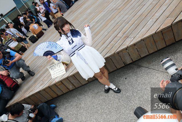 [Cosplay] PF26-開拓動漫祭籌備委員會 [Cosplay] PF26-開拓動漫祭籌備委員會 IMG 6283 640x427