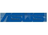2017 XFastest 台中網聚 - 双11正妹購物節 2017 XFastest 台中網聚 – 双11正妹購物節 ASUS
