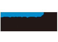 2017 XFastest 台中網聚 - 双11正妹購物節 2017 XFastest 台中網聚 – 双11正妹購物節 CRUCIAL