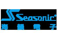 2017 XFastest 台中網聚 - 双11正妹購物節 2017 XFastest 台中網聚 – 双11正妹購物節 SEASONIC