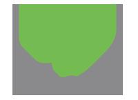2017 XFastest 台中網聚 - 双11正妹購物節 2017 XFastest 台中網聚 – 双11正妹購物節 Seagate