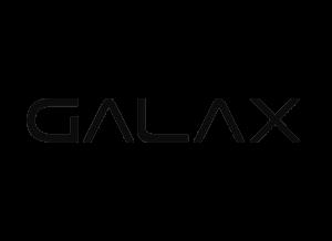 2017 XFastest 台中網聚 - 双11正妹購物節 2017 XFastest 台中網聚 – 双11正妹購物節 galax 300x218