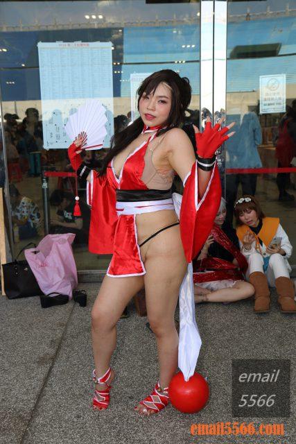 [cosplay] pf28-開拓動漫祭籌備委員會 [Cosplay] PF28-開拓動漫祭籌備委員會 IMG 7988 427x640