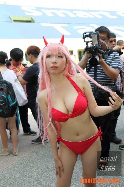 [cosplay] pf28-開拓動漫祭籌備委員會 [Cosplay] PF28-開拓動漫祭籌備委員會 IMG 8045 427x640