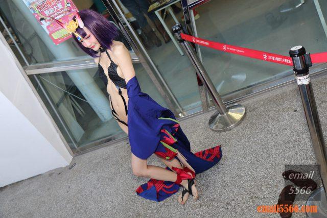 [cosplay] pf28-開拓動漫祭籌備委員會 [Cosplay] PF28-開拓動漫祭籌備委員會 IMG 8080 640x427