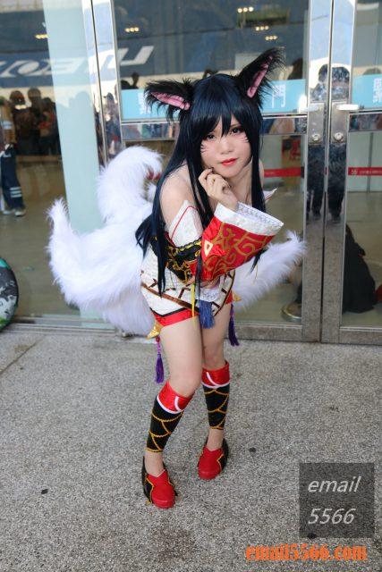 [cosplay] pf28-開拓動漫祭籌備委員會 [Cosplay] PF28-開拓動漫祭籌備委員會 IMG 8086 427x640
