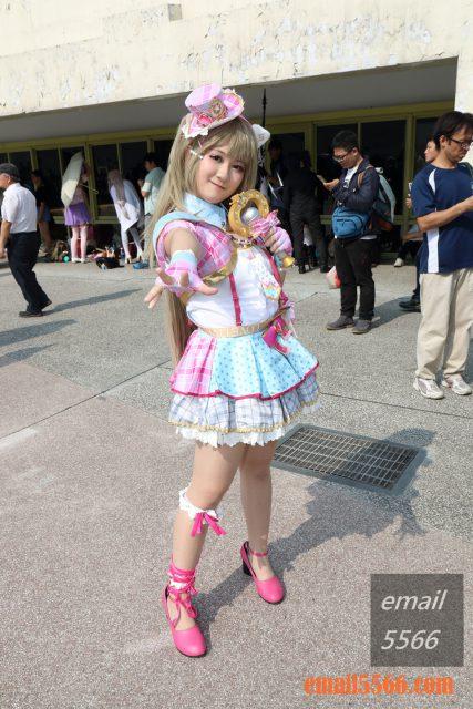 [cosplay] pf28-開拓動漫祭籌備委員會 [Cosplay] PF28-開拓動漫祭籌備委員會 IMG 8092 427x640