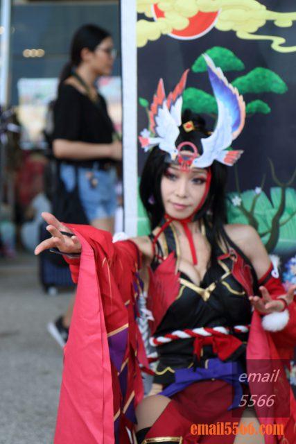 [cosplay] pf28-開拓動漫祭籌備委員會 [Cosplay] PF28-開拓動漫祭籌備委員會 IMG 8113 427x640