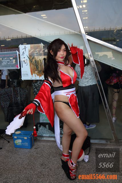 [cosplay] pf28-開拓動漫祭籌備委員會 [Cosplay] PF28-開拓動漫祭籌備委員會 IMG 8135 427x640