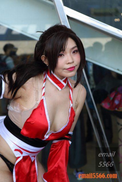 [cosplay] pf28-開拓動漫祭籌備委員會 [Cosplay] PF28-開拓動漫祭籌備委員會 IMG 8139 427x640