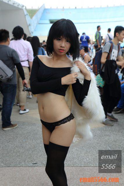 [cosplay] ff 32-開拓動漫祭籌備委員會 [Cosplay] FF 32-開拓動漫祭籌備委員會 IMG 8242 427x640