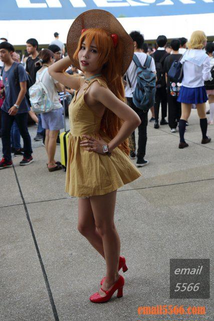[cosplay] ff 32-開拓動漫祭籌備委員會 [Cosplay] FF 32-開拓動漫祭籌備委員會 IMG 8287 427x640