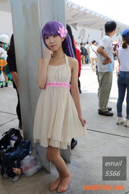 [cosplay] ff 32-開拓動漫祭籌備委員會 [Cosplay] FF 32-開拓動漫祭籌備委員會 IMG 8293 427x640