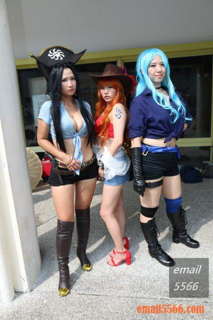 [cosplay] ff 32-開拓動漫祭籌備委員會 [Cosplay] FF 32-開拓動漫祭籌備委員會 IMG 8298 427x640