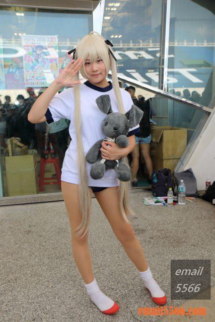 [cosplay] ff 32-開拓動漫祭籌備委員會 [Cosplay] FF 32-開拓動漫祭籌備委員會 IMG 8314 427x640
