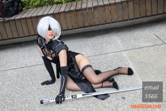 [cosplay] ff 32-開拓動漫祭籌備委員會 [Cosplay] FF 32-開拓動漫祭籌備委員會 IMG 8326 640x427